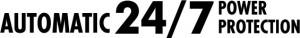 247AutoLong