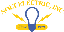 Nolt-Electric-Logo