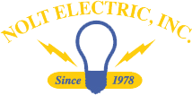 Nolt Electric, Inc.